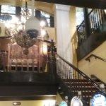 The Famous Bonanza Casino-bild