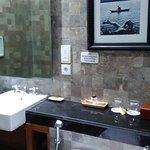 Rama Candidasa Resort & Spa resmi