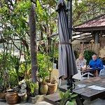 Photo of High Life Bungalow Resort