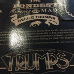 Trumps Grillhouse and Butchery Photo