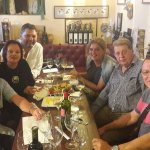 Photo de D'vino Wine Bar