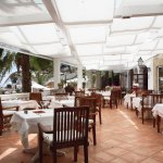 Photo of Hotel BonSol Resort & Spa