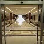 Zdjęcie Kahya Resort & Aqua