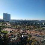 Hard Rock Hotel San Diego Foto