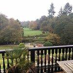 Gidleigh Park Photo