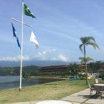 Promenade Angra dos Reis Photo