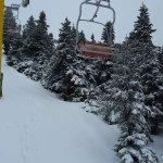 Uludag Ski Center Photo
