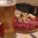 Photo of Bar Pizzeria Spuntineria Plona