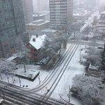 Centro di Vancouver Photo