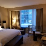 Four Seasons Hotel Denver Photo