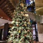Bild från Four Seasons Hotel Denver