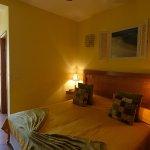Boa Vista Zimmer