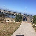 Anclote Gulf Park Photo