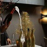 Foto de Restaurante Mitre