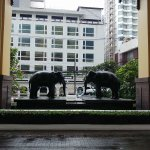 Le Meridien Chiang Mai Photo