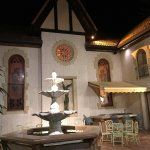Golden Mast Innの写真