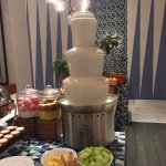 Photo of Sakalan Restaurant at Al Baleed Resort by Anantara