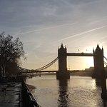 Novotel London Tower Bridge Foto