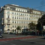 Photo of Hotel de France