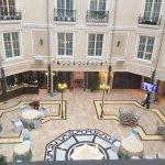 Foto de Grand Hotel Emerald