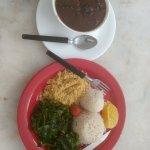 A Baianinha Cafe Bistro Photo