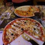 Photo de Pizza Bella