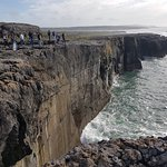 Photo of Galway Tour Company