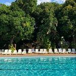 GHL Relax Hotel Club El Puente Photo