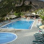 Photo of Paradise Costa Taurito