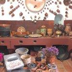 Foto de Ceramic Museum (Museo Regional de la Ceramica)