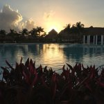 Grand Palladium White Sand Resort & Spa Photo
