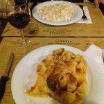 Osteria De' Peccatori Photo