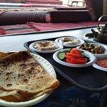 תמונה של Yusuf's Bedouin Tent