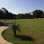 Regenta MPG Club Mahabaleshwar Photo