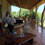 Ol Pejeta Safari Cottages Photo