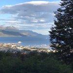 Photo of Las Hayas Ushuaia Resort