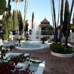 Foto van Hotel Suite Albayzin del Mar