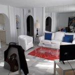 Photo de Hotel Suite Albayzin del Mar