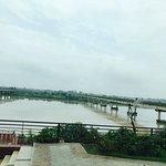 River Jhelum View