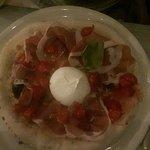 Quadri Pizzeria Osteria Photo