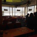 Foto Lori's Diner