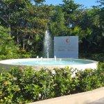 El Dorado Seaside Suites Photo