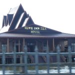 Photo of Shwe Inn Tha Floating Resort