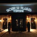 Scotch Plains Tavern