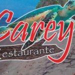Carey Restaurant