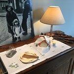 Photo of Le Petit Hotel Sumner