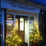 Photo de De Waldhoorn
