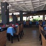 Essence Restaurant NOW OPEN Photo