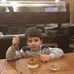 Cena a Cori, sotto il Castello di Santa Margherita