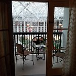 Gaylord Texan Resort & Convention Center Photo